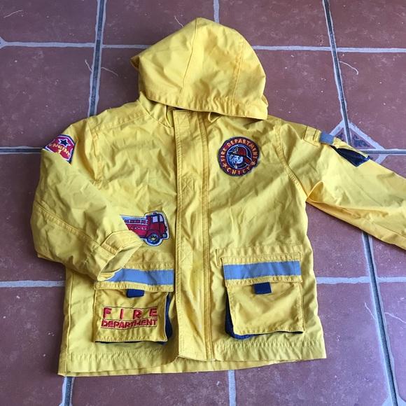 5625fa8f8a74 Jackets   Coats